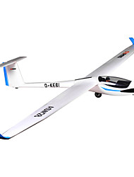 FMS 2300MM ASW28 4CH RC Airplane
