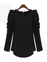 TYT Women's Long Sleeve Shirts