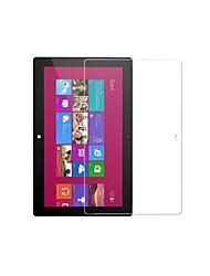 dengpin® le film anti-déflagrant de protection d'écran en verre trempé ultra clair pour Microsoft Surface pro comprimé 3 12 '»