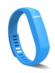 Lepao Smart Bracelet Sports Pedometer Sleep Health Management