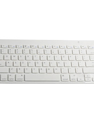 SUNWEIT Bluetooth Wireless Keyboard Portable