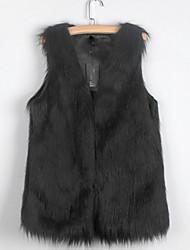 manteau de gilet de mode zeagoo