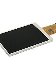 LCD Screen Display for Fujifilm S1000 F480 S1500 J50 J110 J100 / Kodak M893 M1073