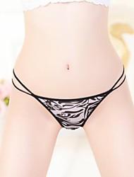 Women G-strings & Thongs , Lace Panties