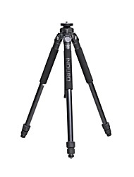 Induro AT113 Aluminum Alloy 8M AT-Series Classic Stable Tripods with Deluxe Carry Case