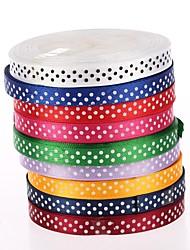 1 cm Band DIY Pralinenschachtel Teile