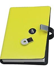 s02-cj3222 roman et unique mode 32k rétro nacrés portables dessin 2.0 8g lecteurs flash USB