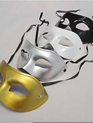 masques classiques fête d'Halloween