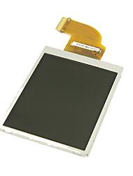 LCD-scherm voor Samsung Digimax L830 L730 l930