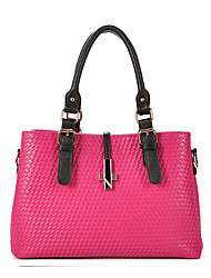 noble Women's Fashion Tote_N093