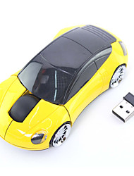 Lovang L-MD 2.4GHz Wireless Model Car Mouse
