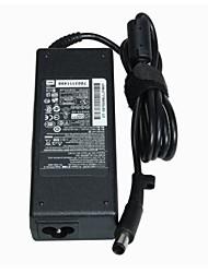 ordinateur portable adaptateur secteur / chargeur pour HP (19v 4.74A 90W 7.4mm * 5.0mm)
