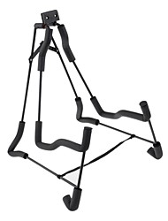 A-Frame Folding Guitar Stand SD-10