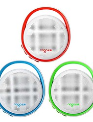 Nogo F2 Portable Wireless Bluetooth Speaker Supports Handsfree Functions