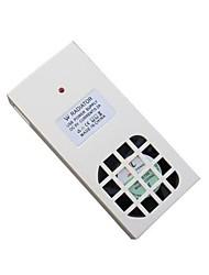 mini-usb refrigeração alimentado refrigerador sistema de ventilação para nintendo wii console do jogo de vídeo