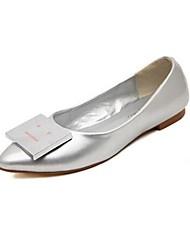 женская обувь shimandi острым носом комфорт плоским пятки ботинок квартир