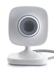Photo Video Gaming Web Camera for Microsoft Xbox 360 Live Chat Vision PC Game