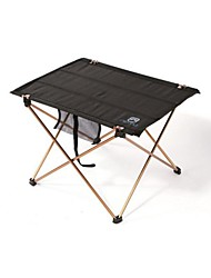 Outdoors Oxford+Aluminum   Camping Folding Chair