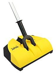 FOMART (FMART) FM-007 Sweeper