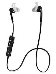 auriculares bluedio® s2 Bluetooth 4.0 inalámbrico en deportes de oído para el iphone 6 / iphone 6 más