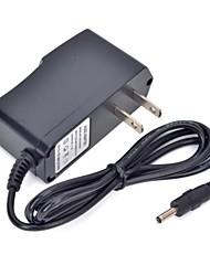 xinyuanyang® 5v 2a nous branchons adaptateur de courant alternatif pour ampoule LED et d'une caméra de sécurité de surveillance (3.5x1.35mm / 100 ~