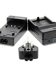 4,2 V Akku-Ladegerät + Australian Standard Stecker + Ladegerät für Samsung LH82