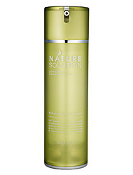 Youngshop Story Nature Solution Hydrating Bamboo Emulsion