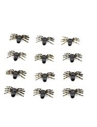 réaliste blague araignée gadgets blague jouets