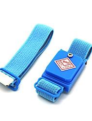 Cesk беспроводная антистатические& ESD безопасно браслет антистатический беспроводной браслет