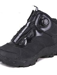 baloro TDE боа галстук система Vibram единственным легкий шок поглощения открытый скальные туфли