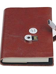 s02-cj3220 roman et unique mode 32k portables stries 2.0 16g USB Flash Drives