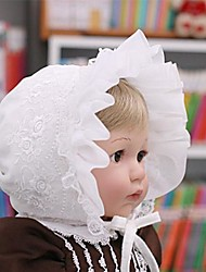 Girl's Fashion Casual All Match Cute Hat