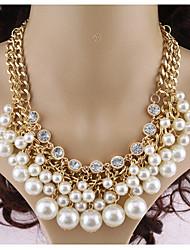 Masoo Women's Fashional Graceful Necklace