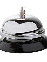 Bell for Restaurant Bar Kitchen Service (Large)
