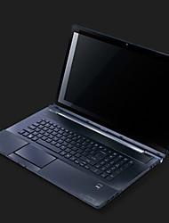 """10.1 """"privacidad Protector de pantalla anti-espía para el ordenador portátil"""