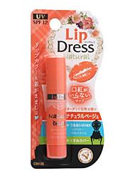 OMI  Lip Dress (Natural) 3.6g