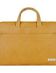 """cartinoe 12 """"/ 13"""" /13.3 """"mouwen handtassen voor lenovo dell en MacBook Air"""