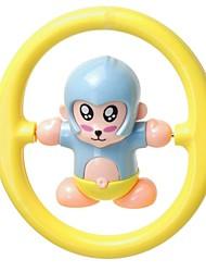 bambino cute bear giocattoli anello Baby Bell