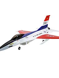 fms 70 millimetri f16 4ch rc aereo