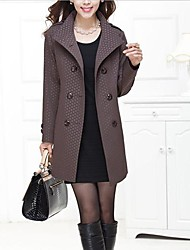 ICED™ Women's Fashion Slim Coat(More Colors)