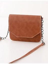 DLH ®  2014 New Ladies Fashion Shoulder Bag Handbag  ZZ-1070