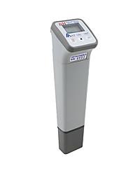 az8690 draagbare ph meter kwaliteit acidometer water tester (± 0,02, beige)