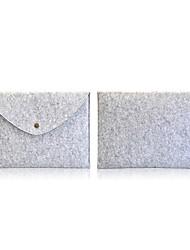 """neopreno bolsa funda suave de 11,6 a 15,4 """"tamaños MacBook Pro / aire surtidos"""