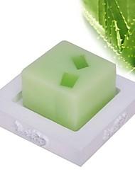 High Quality Skin Moist And Aloe Vera Soap