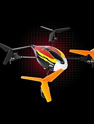 Xinxun 2.4G 4CH Super Big RC Helicopter with Gyro/Super Ruggedness X28