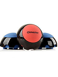 Oimaster OI-CB-1001 14/15.6 inch USB Cooler Cooling Ball for Notebook Laptop