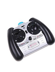Syma RC Helicopter Accessories Charger S107G RC Helicopter Controller