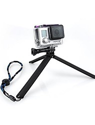 Tripod Grip for Gopro HD Cam (BK)