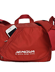 Jenova 47103 nylon impermeable portátil