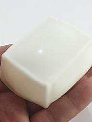 Gadgets broma abreacción juguete difícil waterpolo tofu